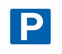 Permalink til:Parkeringsregler